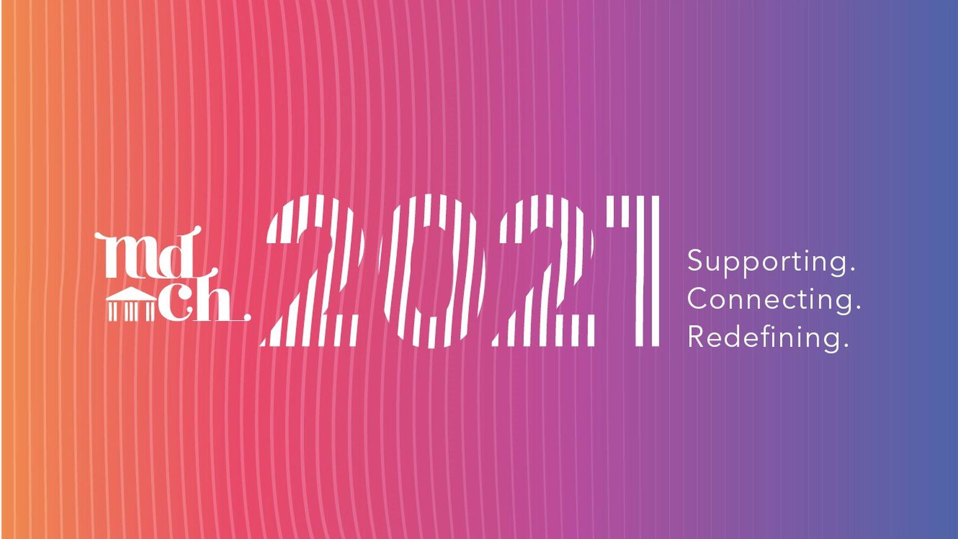 Melbourne Digital Concert Hall   Open Gala   2021 Programme