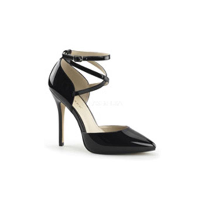 me-and-mrs-jones-amuse-25-black-5-inch-heel