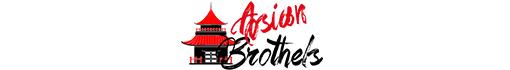 asianbrothels.com.au