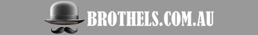 brothels.com.au