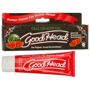 Goodhead