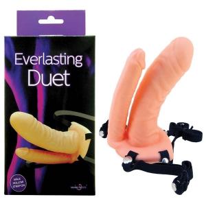 Everlasting Duet