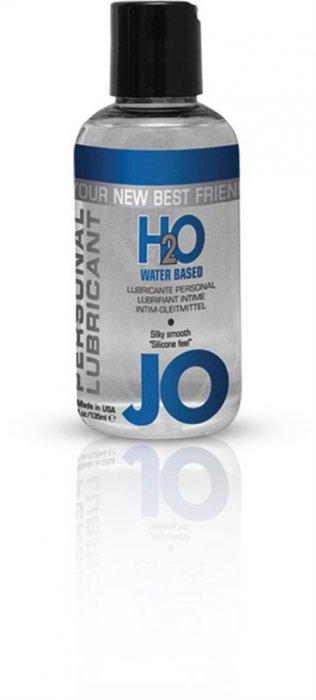 Jo H20 Lubricant Original