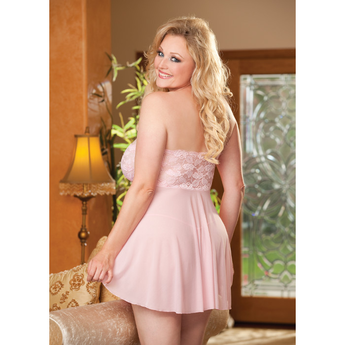 mmj-Tie-Front-Stretch-Lace-Babydoll-96273-q