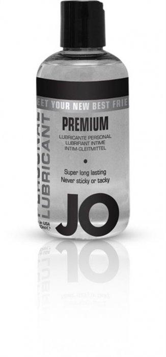 Jo Premium Lubricant Original