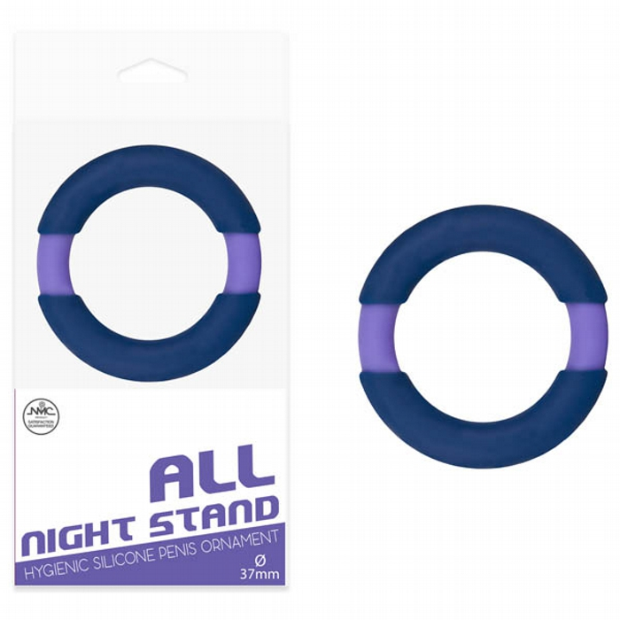 All Night Stand 1.45″