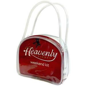 Heavenly Nights Weekend Kit