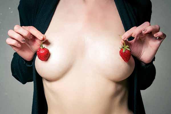 nipple-play