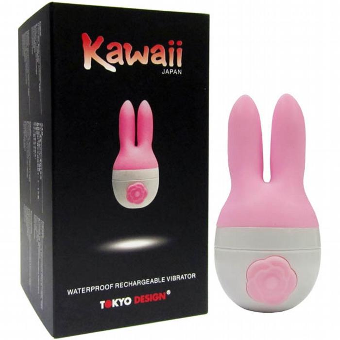 Kawaii 11