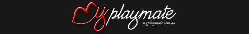 myplaymate.com.au