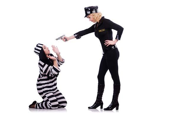 roleplay-prisoner-guard