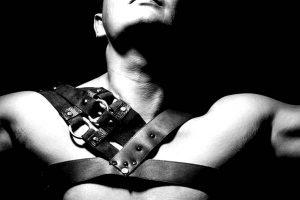 man-in-bondage