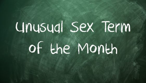 me-and-mrs-jones-mmj-Unusual-Sex-Term-of-the-Month