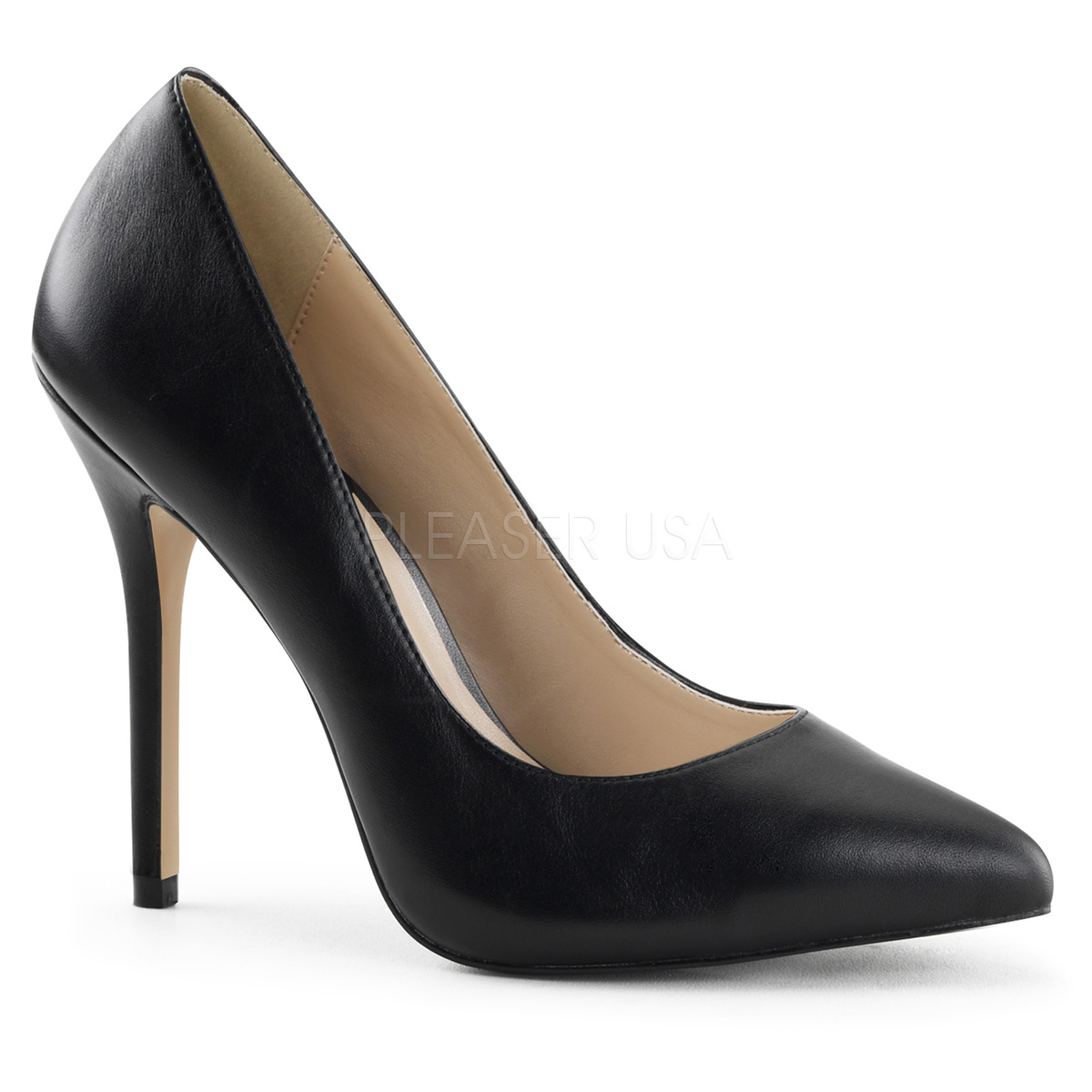 me-and-mrs-jones-amuse-20-black-matte
