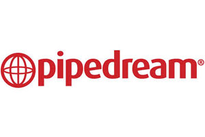 Pipedream Adult Sex Toy Brand