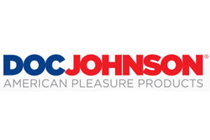 Doc Johnson adult sex toy brand