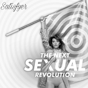 Satisfyer Adult Toys