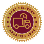 Fast delivery on sex toys