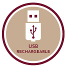 usb rechargeable sex toy