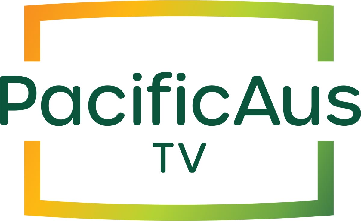 PacificAus TV