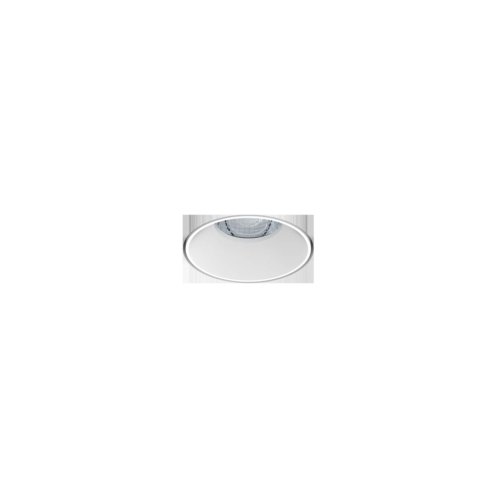 Mono 060 Trimless Type 1
