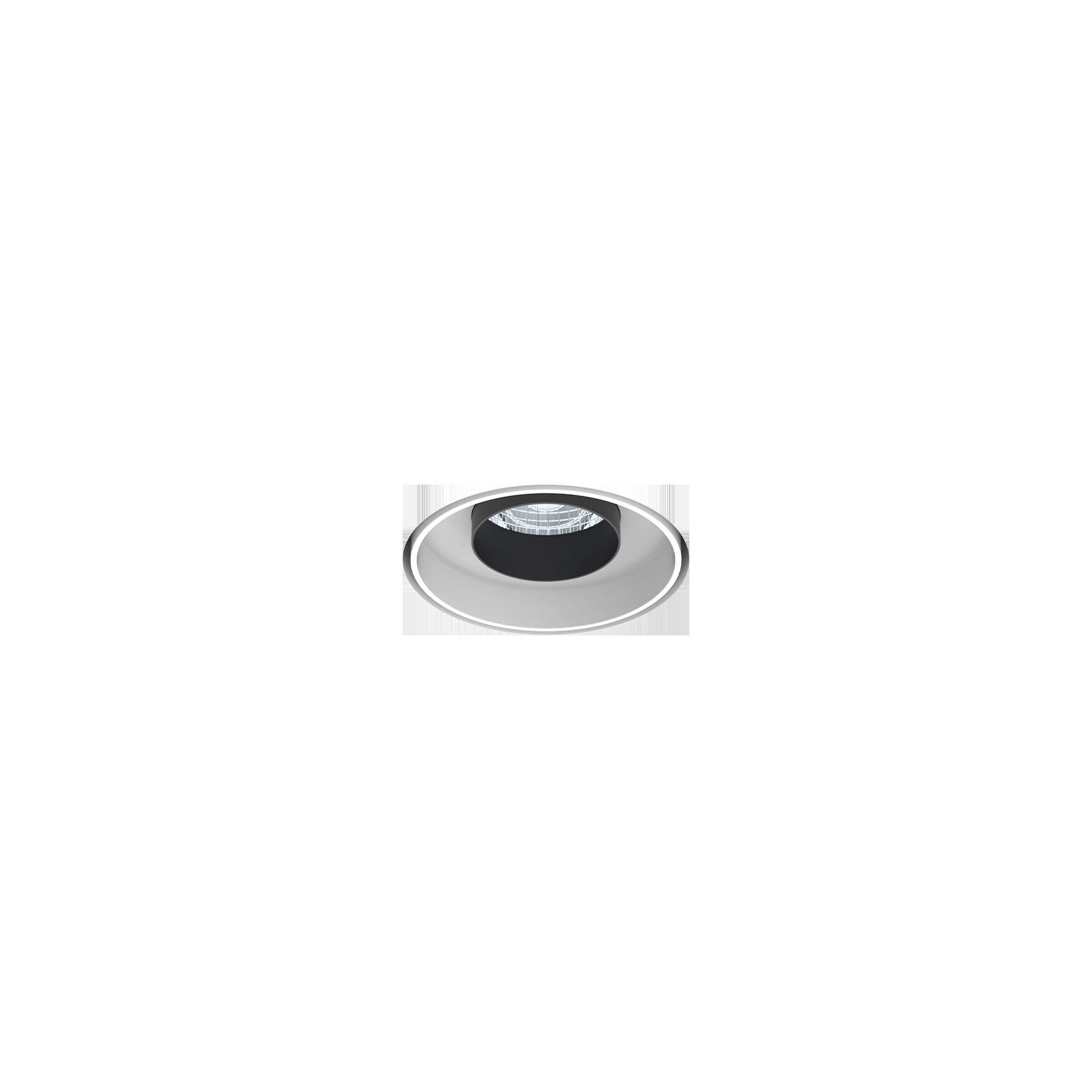 Mono 060 Trimless Type 2