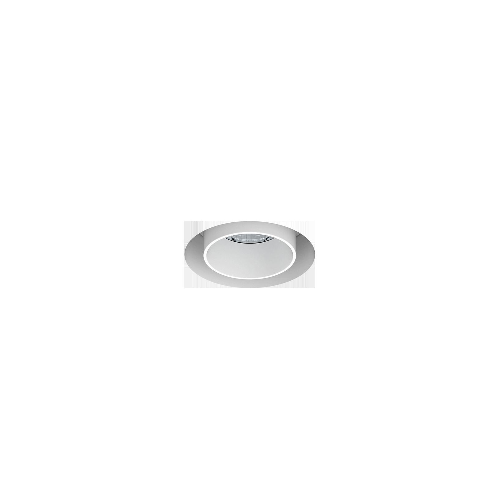 Mono 060 Trimless Type 3
