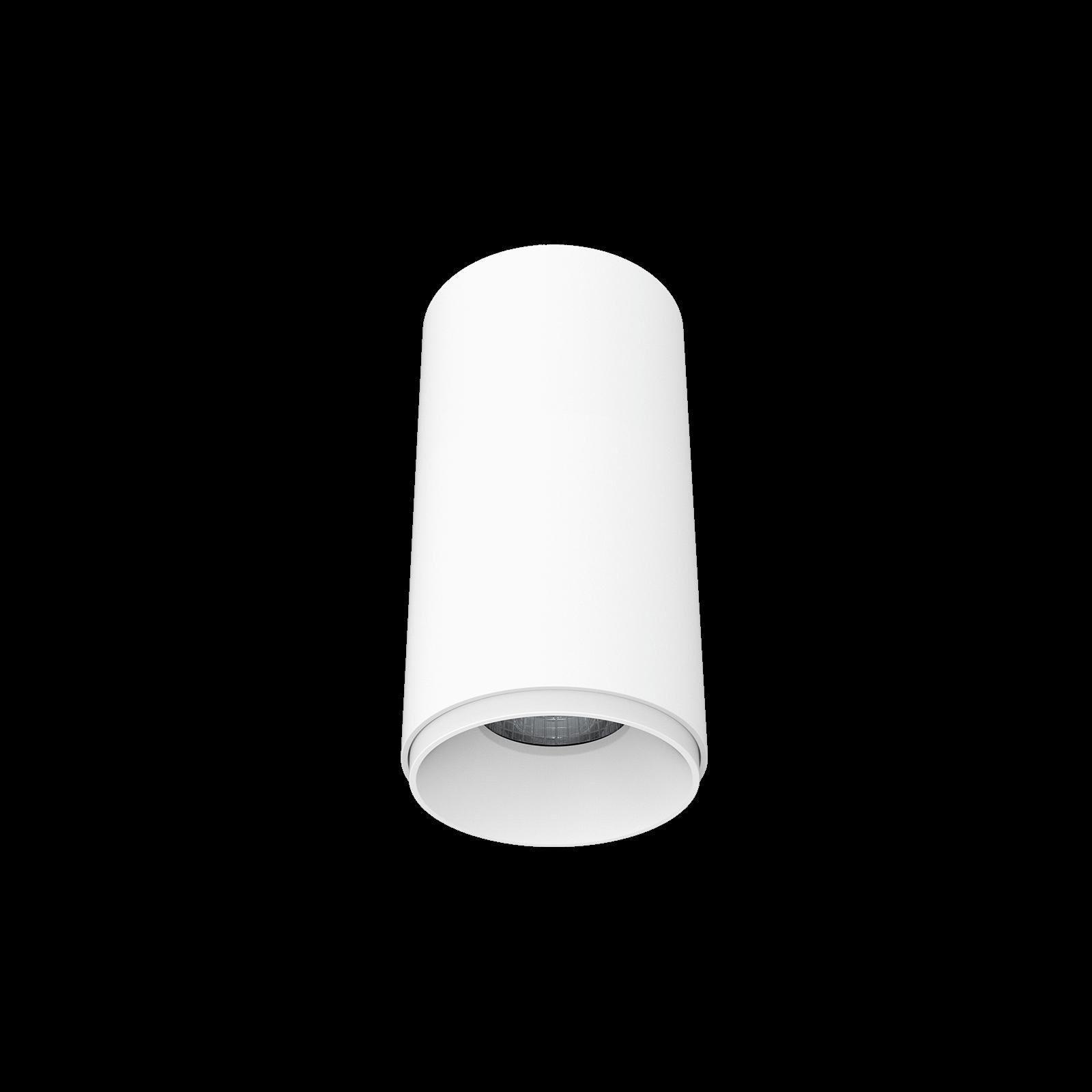 Mono 060 Surface Type 1