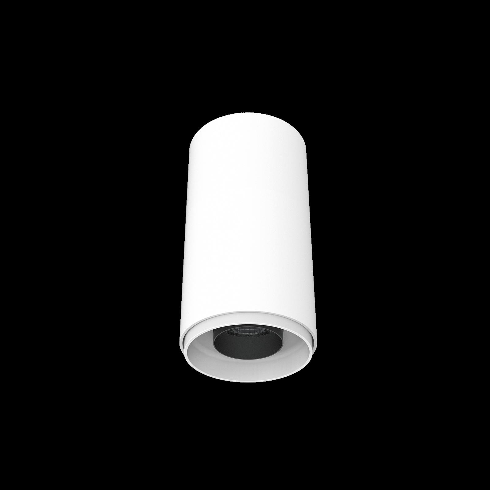 Mono 060 Surface Type 2