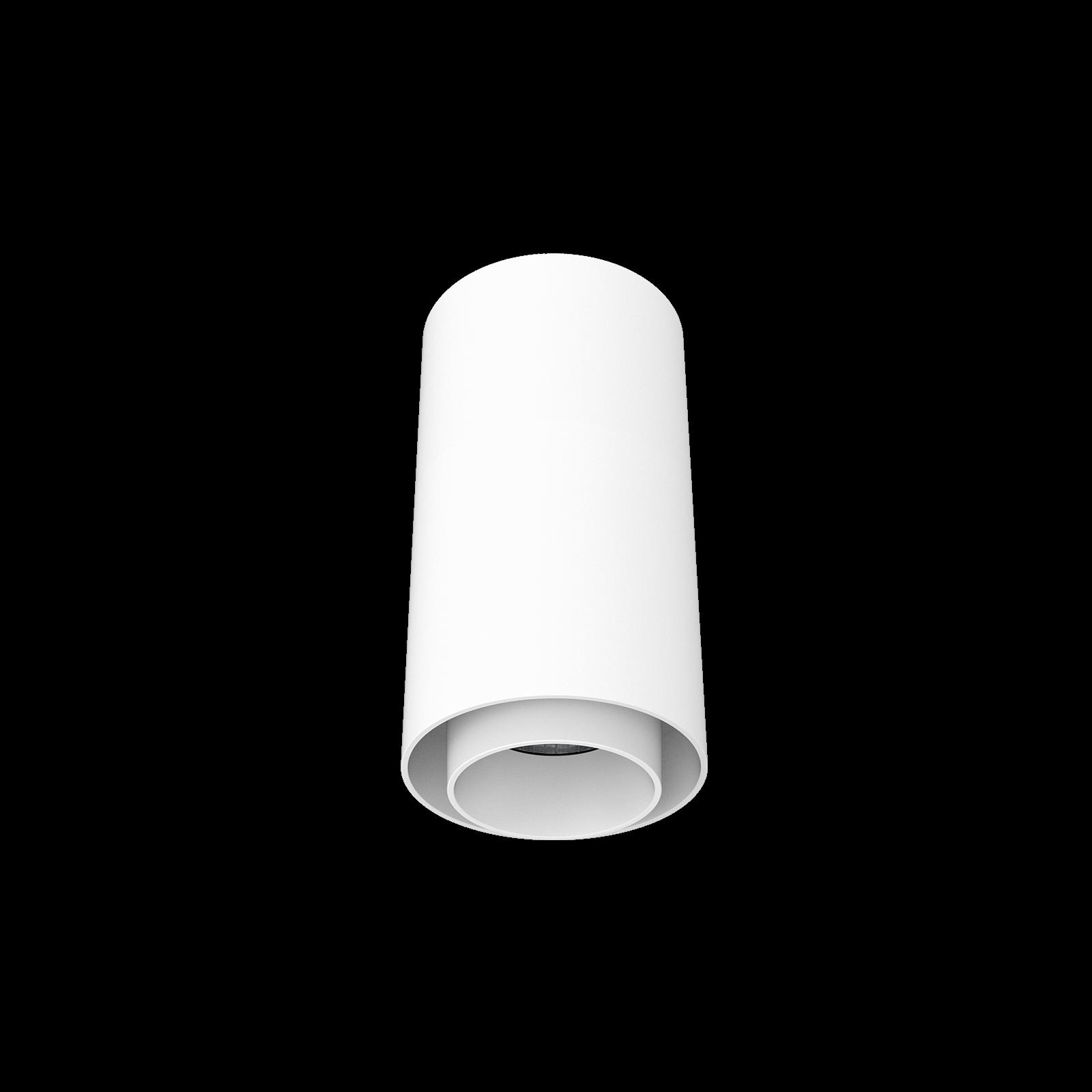 Mono 060 Surface Type 3