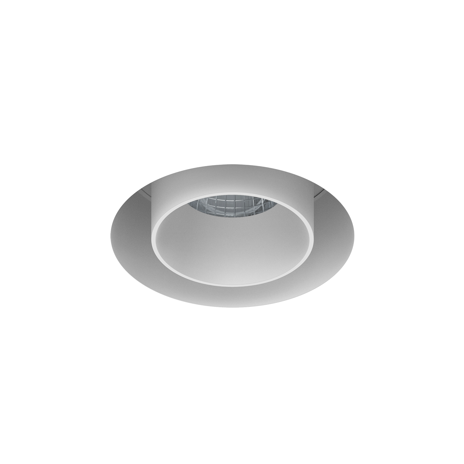 Mono 100 Trimless Recessed Downlighter Type 3