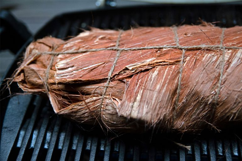 6 Unusual Aussie BBQ Recipes You Have to Try