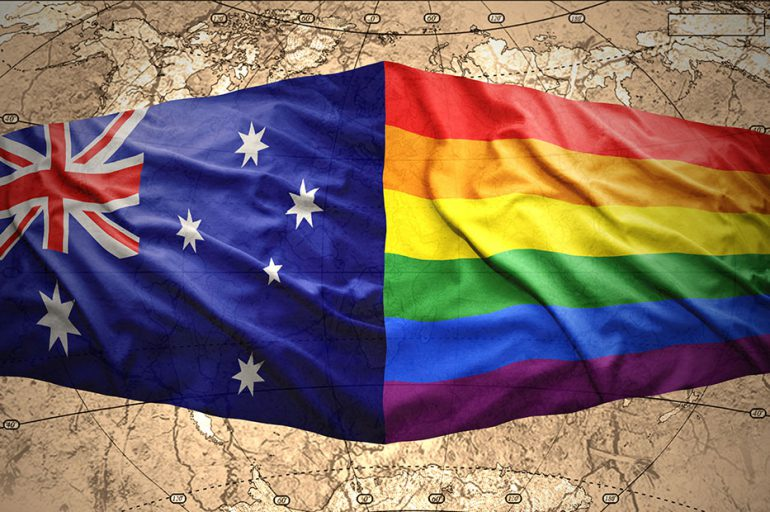 Sydney's Gay and Lesbian Scene: Where's Best and When Should You Go?