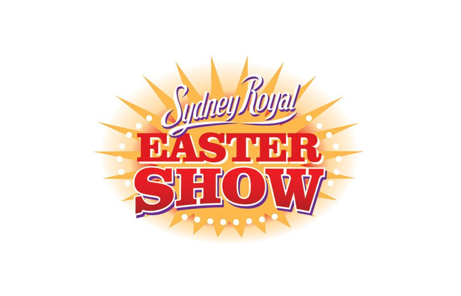 192 Years of the Sydney Royal Easter Show