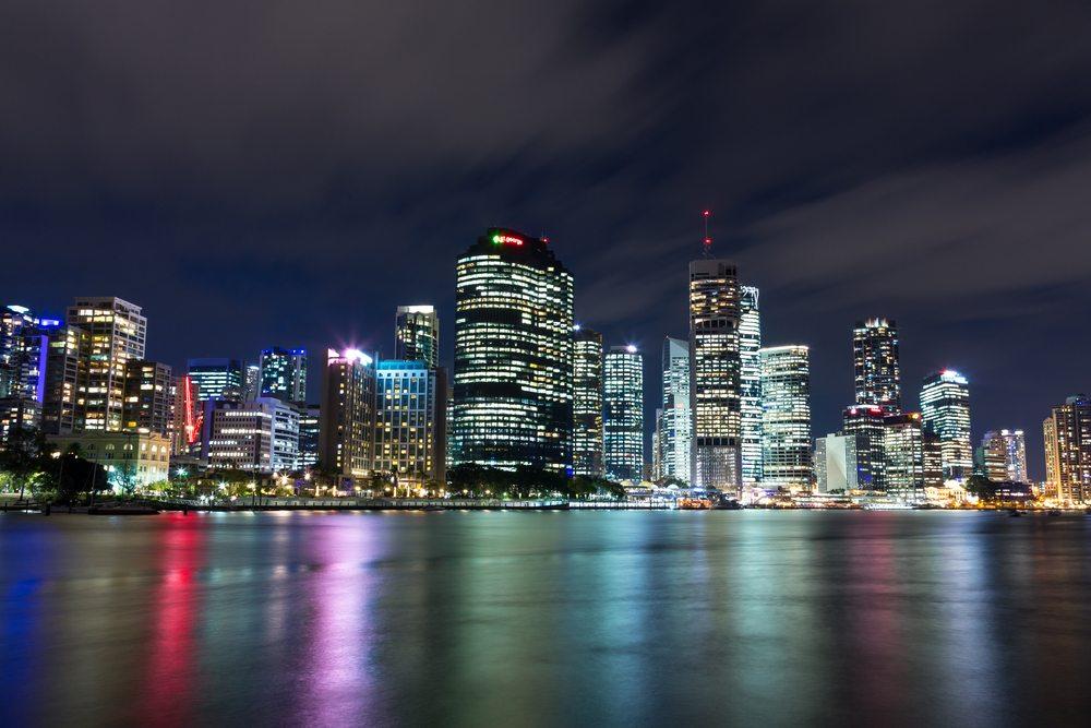 Fresh Ideas for your Brisbane Stay