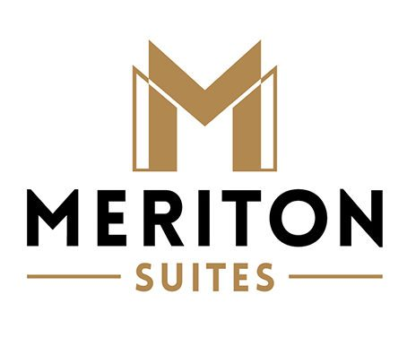 Meriton Serviced Apartments Announces Their Evolution To Meriton Suites