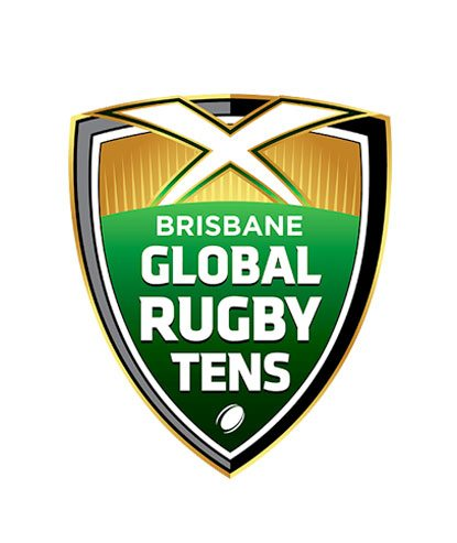 New Zealand Fans, Experience Brisbane's Global Rugby Tens