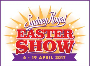 Are You Ready for the Sydney Easter Show?