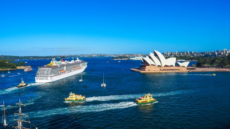 How to See Sydney Like a Local