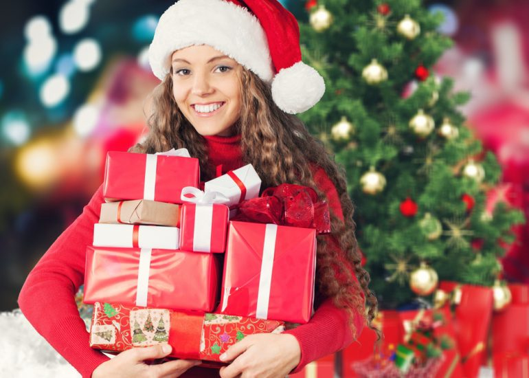 The 24-Hour Gold Coast Christmas Shopping Guide