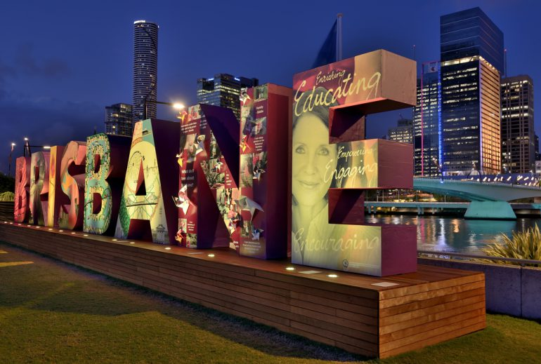 Don't Leave Brisbane Without Having These Top 6 Experiences