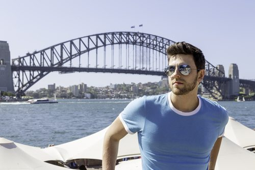 Five Ways to See Sydney Like the Rich and Famous