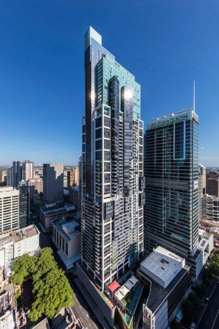 meriton suites world tower reserve direct for best rates rh meritonsuites com au