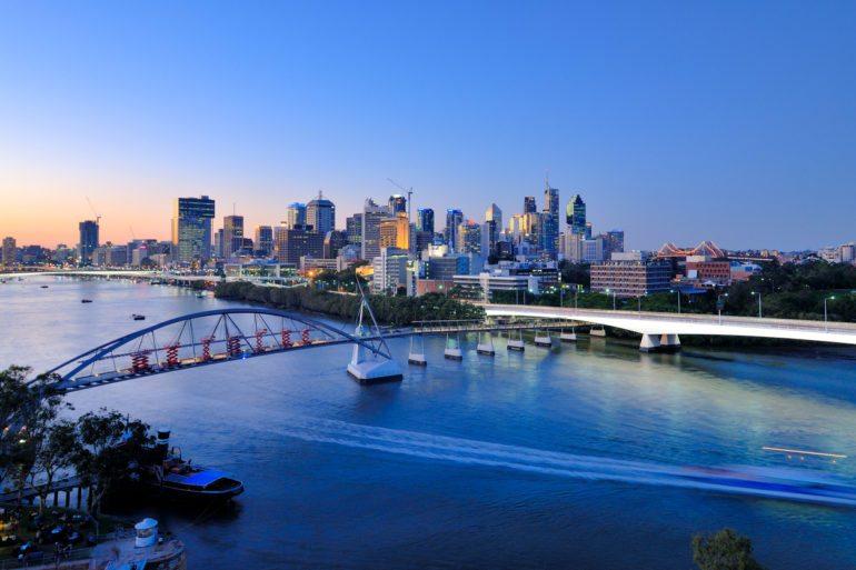 2017's Best New Bars in Brisbane