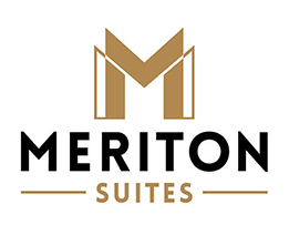 Meriton