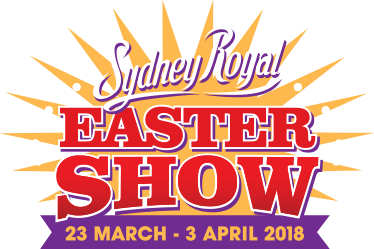 Find Your Stay for The Sydney Royal Easter Show