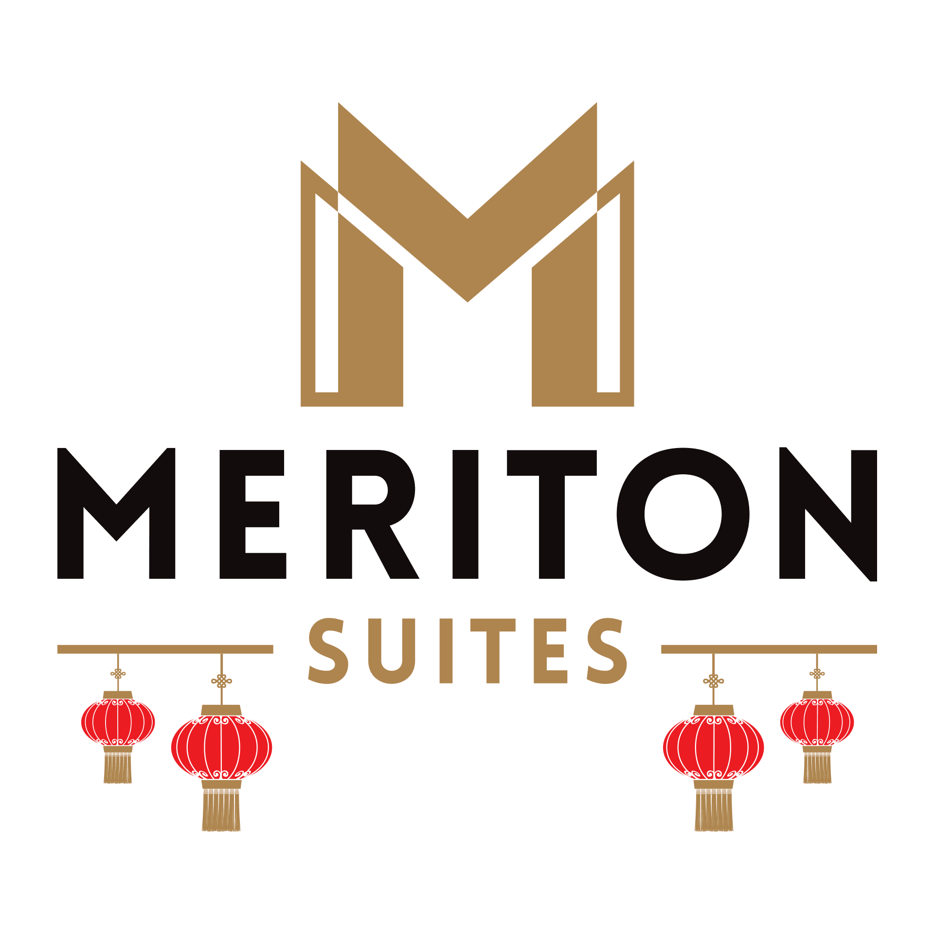 Meriton Suites Broadbeach - Reserve Direct For Best Rates
