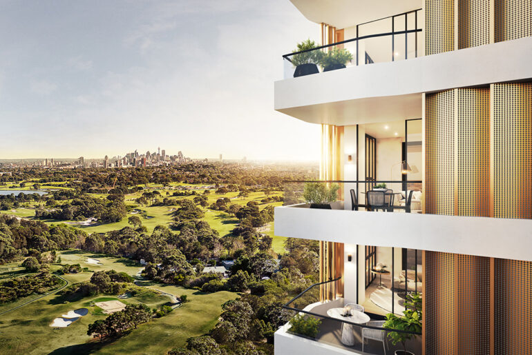 Meriton Suites Set to Open Sixteenth Sydney Hotel!