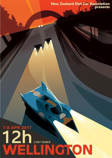 enduro-poster