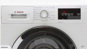 Bosch WAP28380AU 8kg Washing Machine
